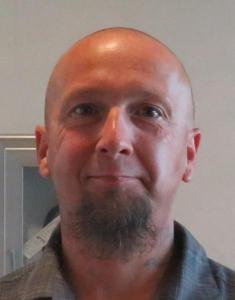 Tommy Lynn Sanders a registered Sex or Kidnap Offender of Utah