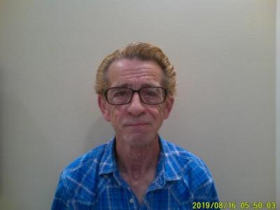 David Keith Hemmert a registered Sex or Kidnap Offender of Utah