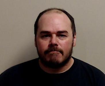 William Jake Martinez a registered Sex or Kidnap Offender of Utah