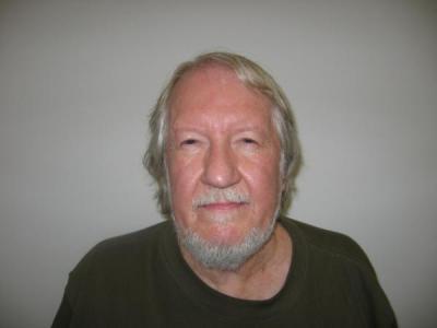 Michael R Salata a registered Sex or Kidnap Offender of Utah