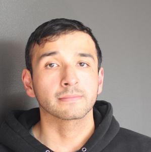 George Osborn Fletcher a registered Sex or Kidnap Offender of Utah