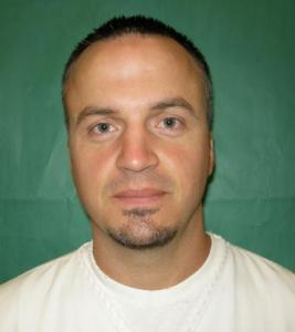 Jonathan Denton Alexander a registered Sex or Kidnap Offender of Utah