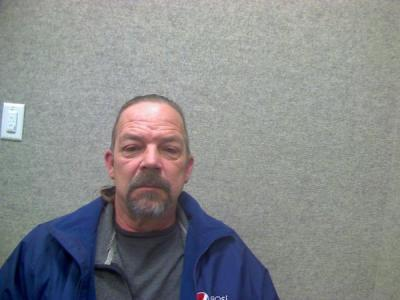 Richard Harold Hatton a registered Sex or Kidnap Offender of Utah