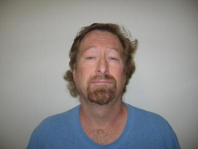 Paul R Dansie a registered Sex or Kidnap Offender of Utah