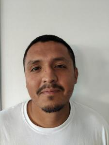 Lorenzo Christopher Gutierrez a registered Sex or Kidnap Offender of Utah