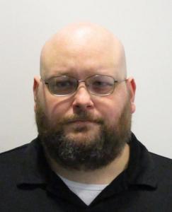 Aaron M Ringewold a registered Sex or Kidnap Offender of Utah