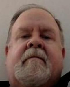 Terry Christopherson a registered Sex or Kidnap Offender of Utah