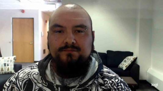 Daniel S Huitron a registered Sex or Kidnap Offender of Utah