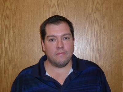 Roberto Eugenio Verar a registered Sex or Kidnap Offender of Utah