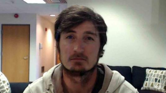 Brett Millar a registered Sex or Kidnap Offender of Utah