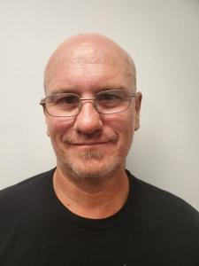 Richard Ivan Mcdowell a registered Sex or Kidnap Offender of Utah