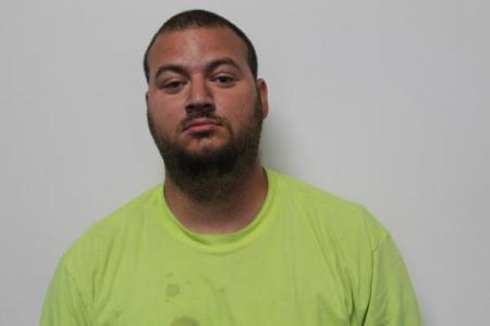 Jesse Lycurgus Duke Thayne a registered Sex or Kidnap Offender of Utah