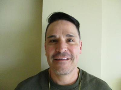 Carlos Serna a registered Sex or Kidnap Offender of Utah
