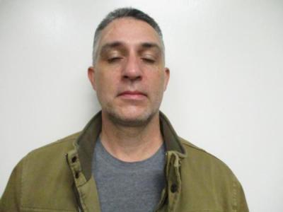 Trisdan M Velarde a registered Sex or Kidnap Offender of Utah