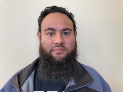 Gerardo Garcia a registered Sex or Kidnap Offender of Utah