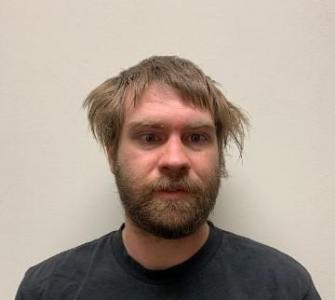 Tyler Joseph Spencer a registered Sex or Kidnap Offender of Utah