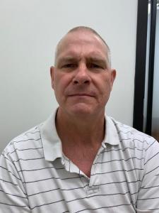 Paul Damon Adler a registered Sex or Kidnap Offender of Utah