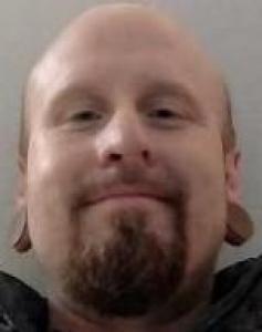 Jason Lee Beck a registered Sex or Kidnap Offender of Utah