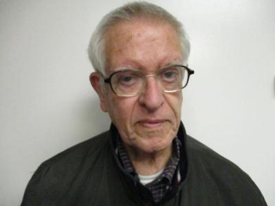 Michael Albert Searle a registered Sex or Kidnap Offender of Utah