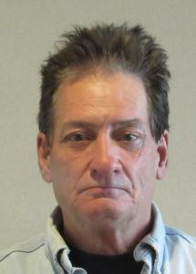 Ricky Scheffelman a registered Sex or Kidnap Offender of Utah