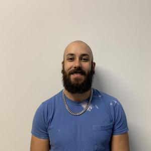 Devin Clark Eckersley a registered Sex or Kidnap Offender of Utah