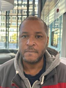 Michael Edward Ford a registered Sex or Kidnap Offender of Utah