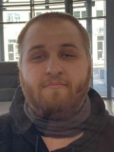 Thomas Jacobsen a registered Sex or Kidnap Offender of Utah