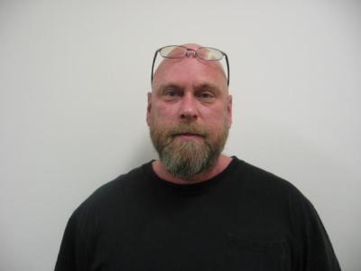 Douglas William Lawson a registered Sex or Kidnap Offender of Utah