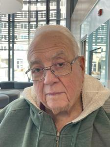 Earl N Sumsion a registered Sex or Kidnap Offender of Utah