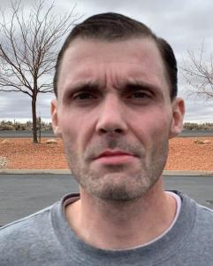 Jeromy Duwaine Tait a registered Sex or Kidnap Offender of Utah