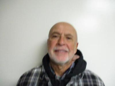 Carlos Rodriguez a registered Sex or Kidnap Offender of Utah
