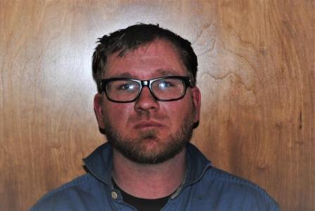 Bryan Rasmussen a registered Sex or Kidnap Offender of Utah