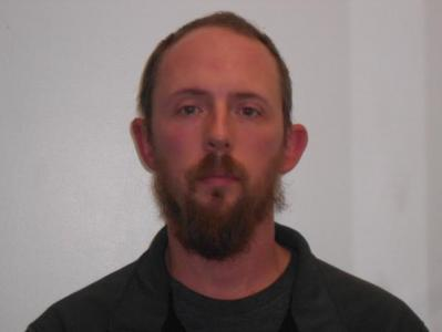 Travis Stanley Barnes a registered Sex or Kidnap Offender of Utah