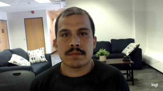 Ernesto Peralta a registered Sex or Kidnap Offender of Utah
