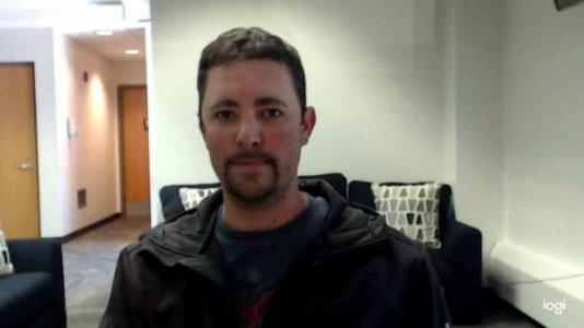 Weston Wales Guymon a registered Sex or Kidnap Offender of Utah