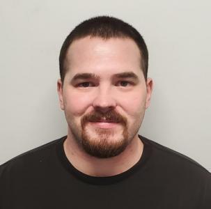 Joseph David Gardner a registered Sex or Kidnap Offender of Utah
