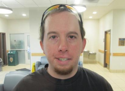 James Mallory a registered Sex or Kidnap Offender of Utah