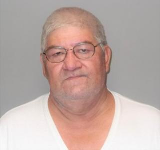 Ralph Padilla Gomez a registered Sex or Kidnap Offender of Utah