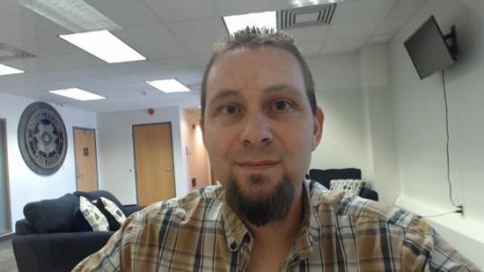 John William Christiansen a registered Sex or Kidnap Offender of Utah
