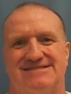 Jesse Edward Bause a registered Sex or Kidnap Offender of Utah