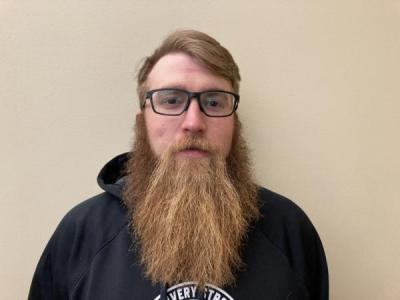 Tory Joel Mitchell a registered Sex or Kidnap Offender of Utah