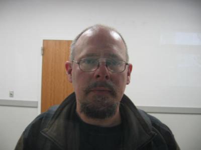 David Poplin Greenwood III a registered Sex or Kidnap Offender of Utah