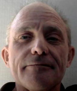 Michael Francis Crawshaw a registered Sex or Kidnap Offender of Utah