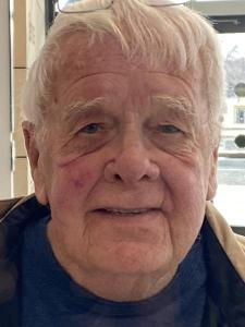Robert William Folkes a registered Sex or Kidnap Offender of Utah