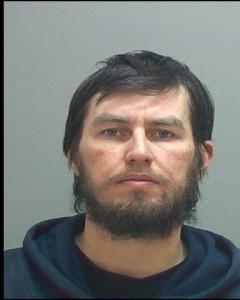 Aaron Richard Neslen a registered Sex or Kidnap Offender of Utah