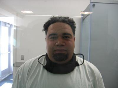 Salesimafi P Tuakoi a registered Sex or Kidnap Offender of Utah