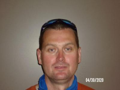 Brian C Mcclanahan a registered Sex or Kidnap Offender of Utah