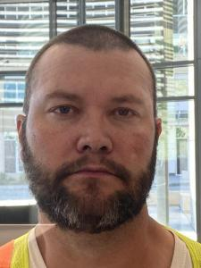 Jeremiah Aurther Wiley a registered Sex or Kidnap Offender of Utah