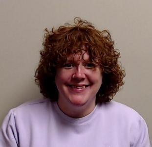 Liza Anne Roberts a registered Sex or Kidnap Offender of Utah