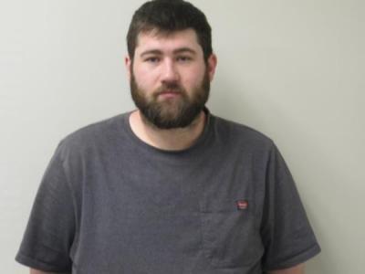 Lance Eugene Jacks a registered Sex or Kidnap Offender of Utah